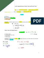 Sec 4.1_done.pdf