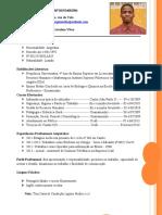 Aguinaldo CV-1