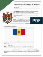 223821590-Les-Symboles-Nationaux-de-La-Republique-de-Moldavie.doc