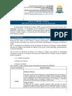 EDITAL_08_2020_PPGECS