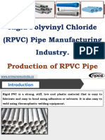 ssrigidpolyvinylchloriderpvcpipemanufacturing-190304071508
