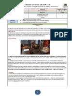 11-01. FÍSICA.pdf