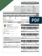 EYswiZ2202007303252747.pdf