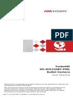 um_ds-2ce11d8t-pirl_061818na.pdf