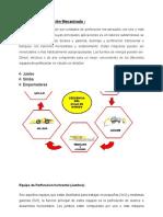 Equipos de Perforación Mecanizada.docx