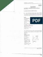 269724267-Solucionario-Dinamica-Hibbeler.pdf