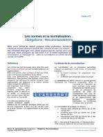 fcbainfo_2015_40_les_normes_et_la_normalisation_anne_sacalais_adrien_gaudron