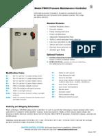 PMCV_ebulletin-1007-web