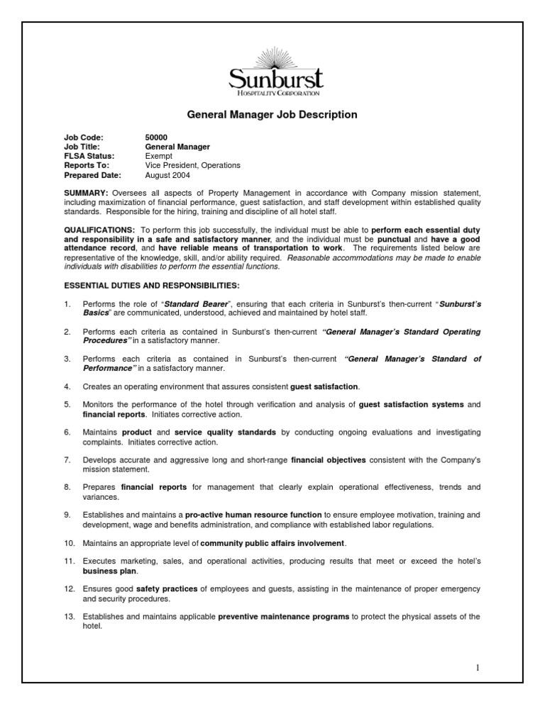 doc-general-manager-1278443155 | General Manager | Computer Program