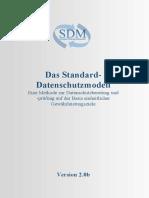 Standard-Datenschutzmodell.pdf