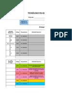 Planeación Curricular AMI Final (3)