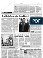 Giornale di Brescia LIBRI 2007-08-25 Pagina 38
