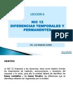 LECCION_6_NIC_12_DIFERENCIAS_TEMPORALES.pdf