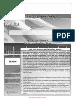 pobj_consult_legisl_area_vi_07.pdf