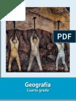 GEO-4-BAJA.pdf
