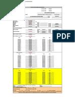 PLAN_PG_CVE-1080013612-CIUDAD_DEL_PUERTO_-_PU