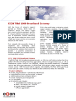 EION_Tidal1000.pdf
