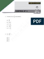 index (19)