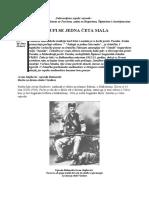 Zaboravljene srpske vojvode