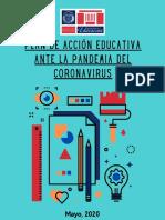 24. PLAN DE ACCION FRENTE AL COVID.pdf