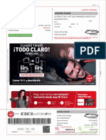 Factura_56101116.pdf