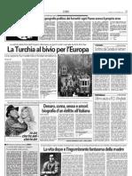 Giornale di Brescia LIBRI 2007-09-01 Pagina 35