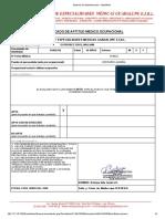 Sistema de Administracion - MediWeb-WGUTIERREZ