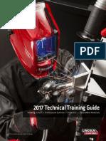 2017-welding-school-catalog