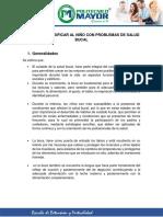 Documento 2.   clasificacion y evaluacion del niño con problemas de salud bucal.pdf