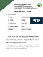 Tecnologia Ambiental y Sociedad.docx