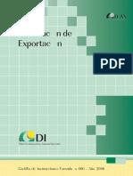 Cartilla_de_instrucciones_Declaracion_de_exportacion