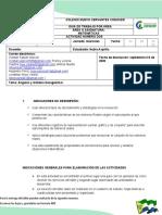 Actividad-dos-CLEI-6-periodo-uno-Matematicas.docx