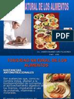 8-toxicidad-natural