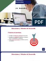 SEMANA_10_Y_11_-_FORMATO_USIL_-_COMPETENCIAS_EN_LOS_MERCADOS_EXTRANJEROS (1).ppt
