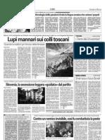 Giornale di Brescia LIBRI 2007-09-08 Pagina 52