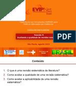 evipnet_brasil_sessão_06_nathan_souza.ppt