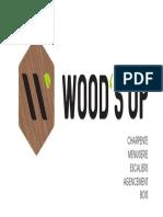LOGO-WOODS.pdf