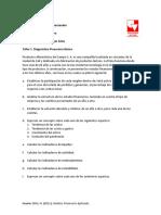 Taller 1. Diagnóstico Financiero Básico.pdf