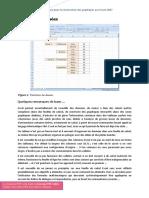 01_Bureautique_Excel_2007(1)(3)