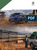 Amarok_Model_Brochure_MY20.pdf
