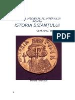 istoria-bizantului-suport-curs-b5.pdf