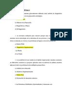 RETO 2 DE PLANIFICACION_ESTRATEGICA