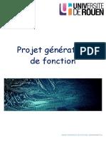 Projet_generateur_de_fonction.pdf
