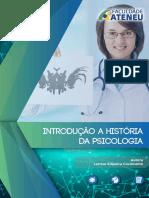 Introdução a história da psicologia Cap. 1.pdf