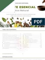 Aceites_Esenciales_Ebook_Ana_Maria1_comprimido