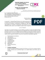 DICTAMEN REALIZADO POR ESTUDIANTES ULSA (1).docx