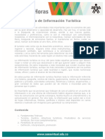manejo_informacion_turistica