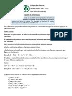 Trabajo-Practico-N-9-factorizacion (1).pdf