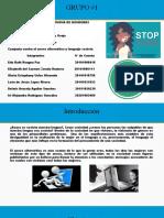 Diapositivas Acoso y Sexismo.pptx