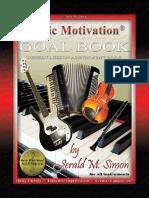 265112156-Music-Motivation-Goal-Book.pdf